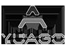 YUAGO